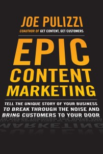 Epic-Content-Marketing_Book-202x300