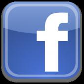 Facebook-icon-170x170