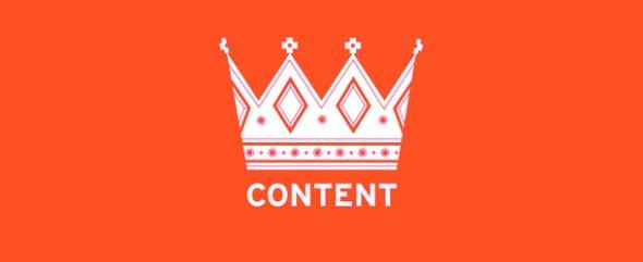 Winning-Content-king