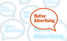 native adv