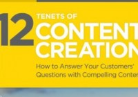 rules for content creation thumbnail