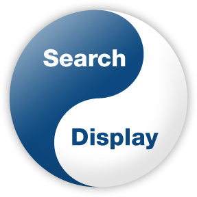 search versus display 287x288