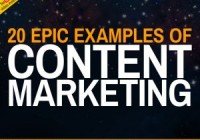 20 epic content marketing examples thumbnail