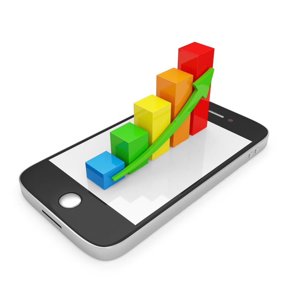 mobile-marketing-up