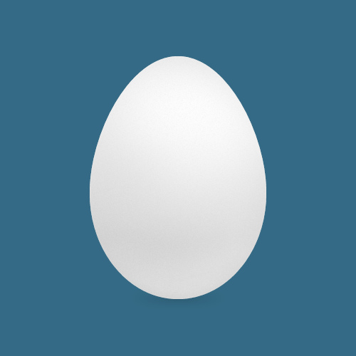 new-default-twitter-avatar