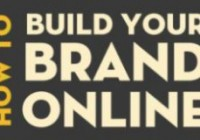 online branding essentials thumbnails