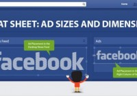Facebook ads explained thumbnail