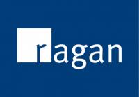ragan logo
